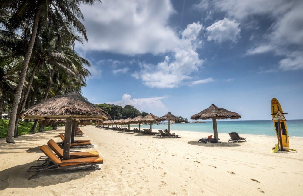 2017/09/Club-Med-Bintan-Island-4-1.jpg