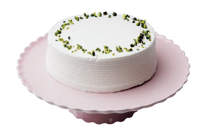 2018/01/cake.jpg