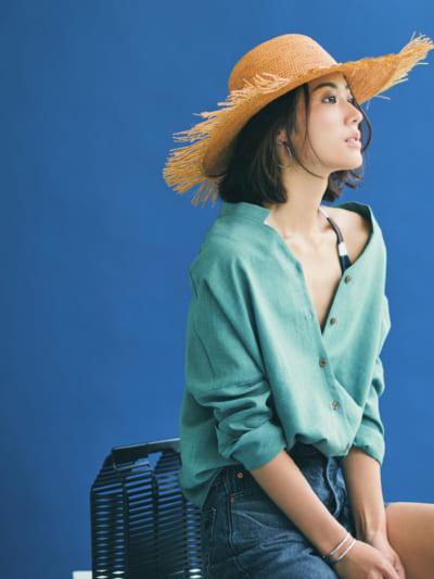 【VERY厳選】30代が本当に使える韓国ブランド4選