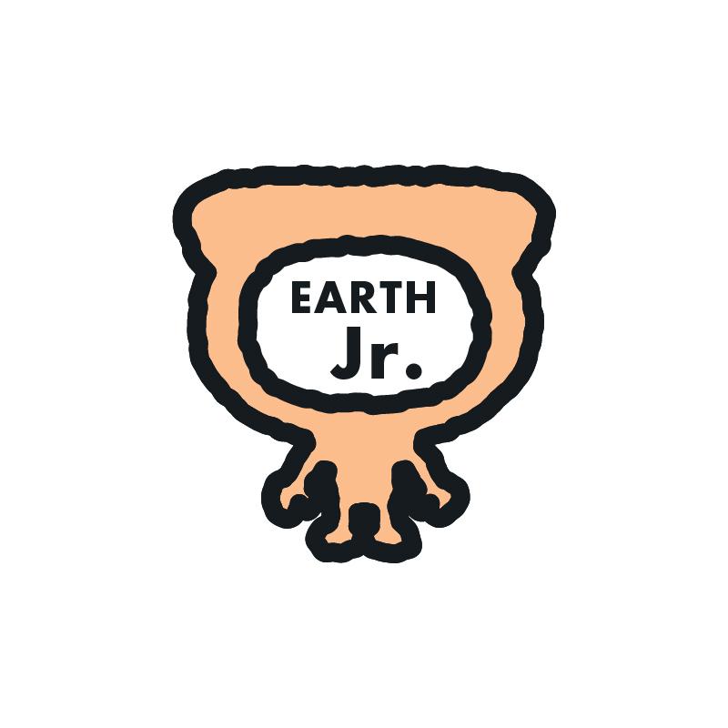 2018/07/earth_kid.jpg
