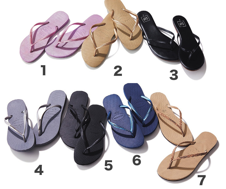 2018/07/sandals_nb.jpg