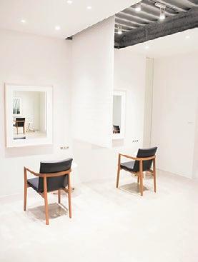 【尾山台】美容室 THREE by KEEP|子連れ美容スポット⑩