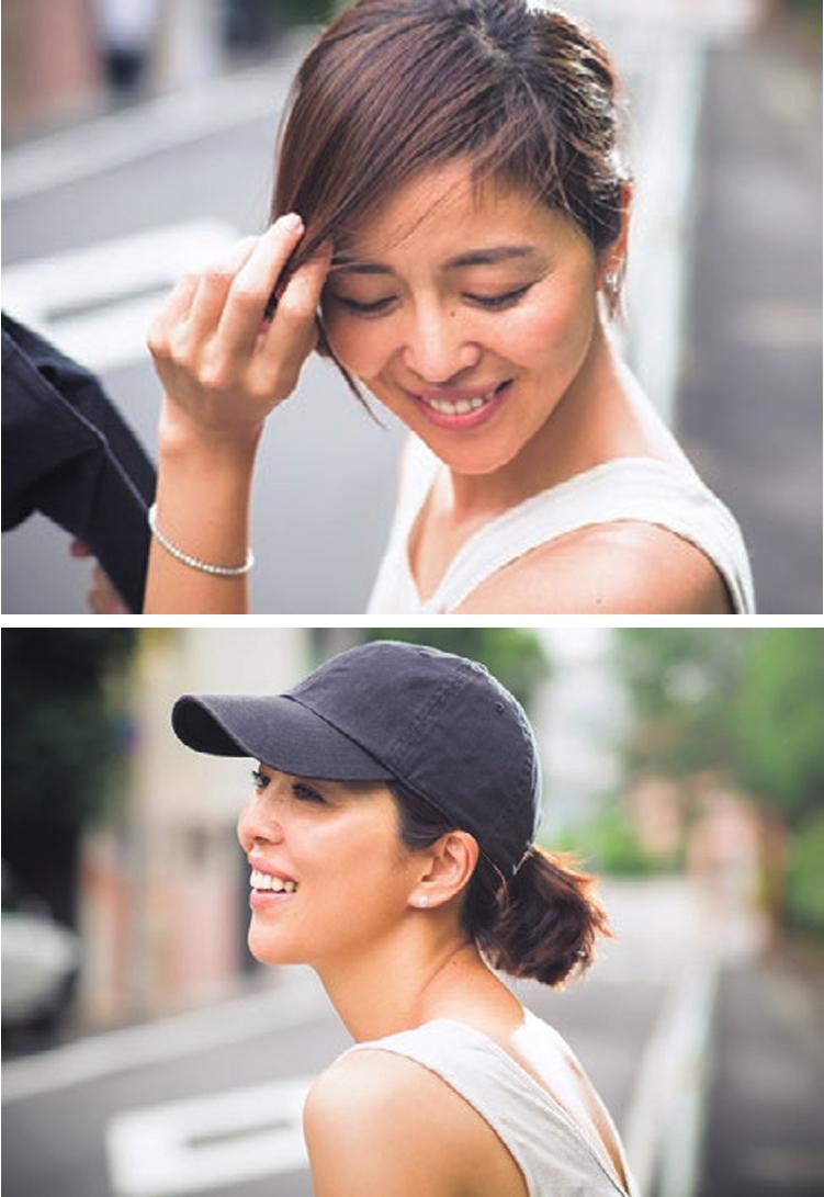 2018/08/hat02.jpg