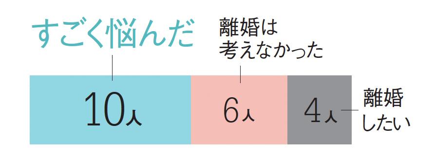 2018/10/022.jpg