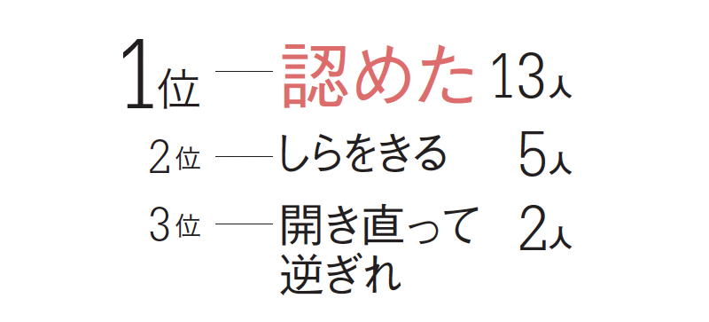 2018/10/041.jpg