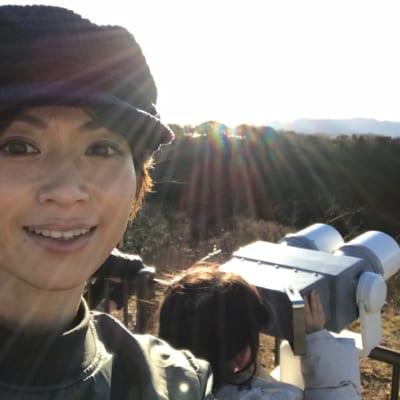 畑野ひろ子さん「大晦日は私の実家、元旦は夫の実家へ」|チームVERYのお正月