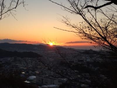 原田夏希さん「静岡の実家に親戚18人が集結します!」|チームVERYのお正月