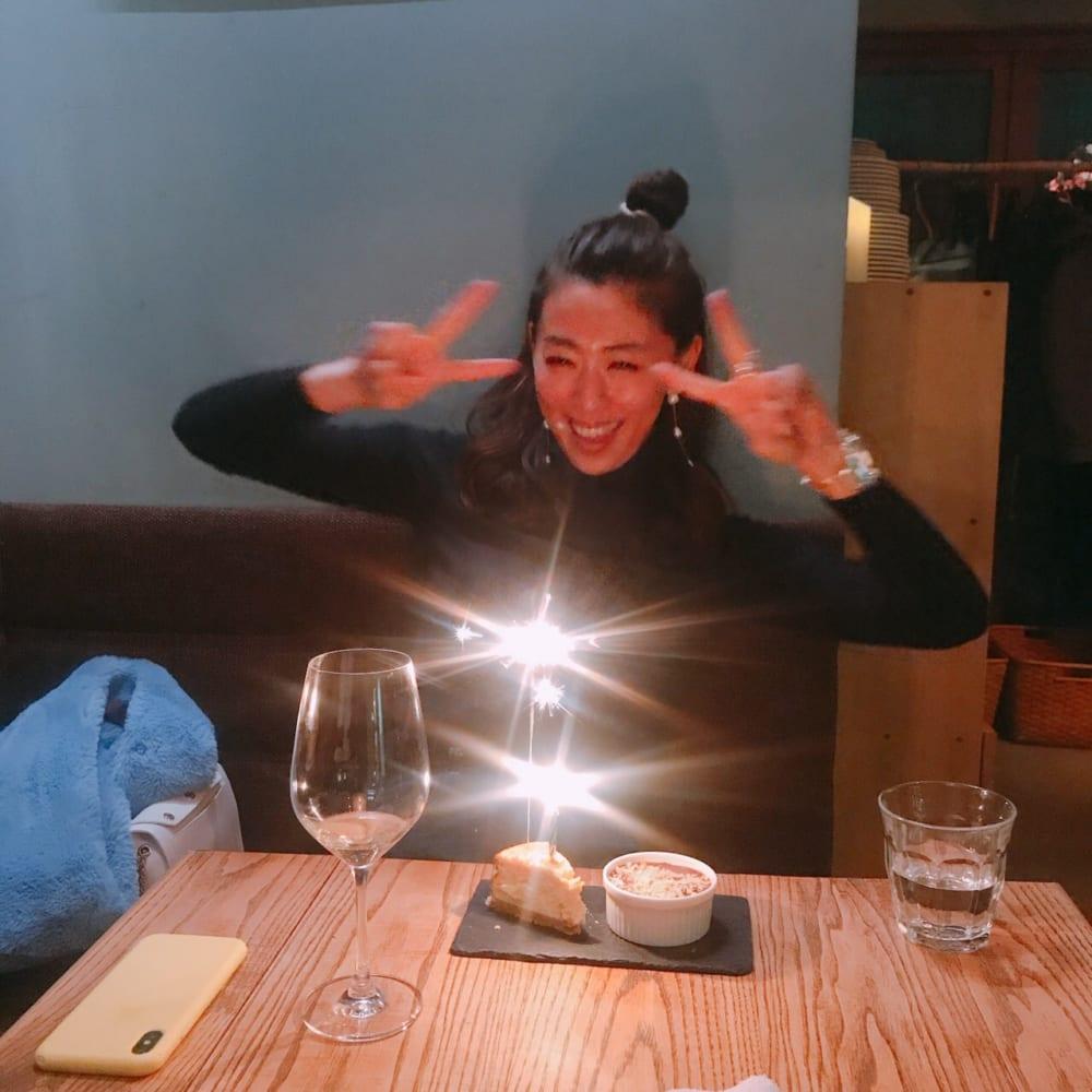 2019/02/nozawa10.jpg
