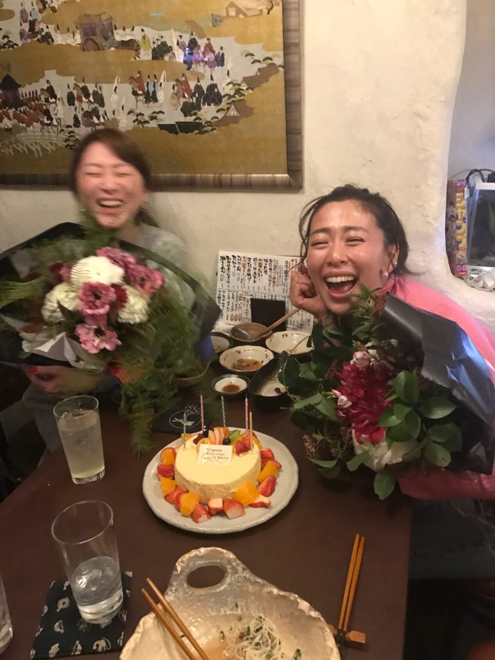 2019/02/nozawa8-e1550657862265.jpg