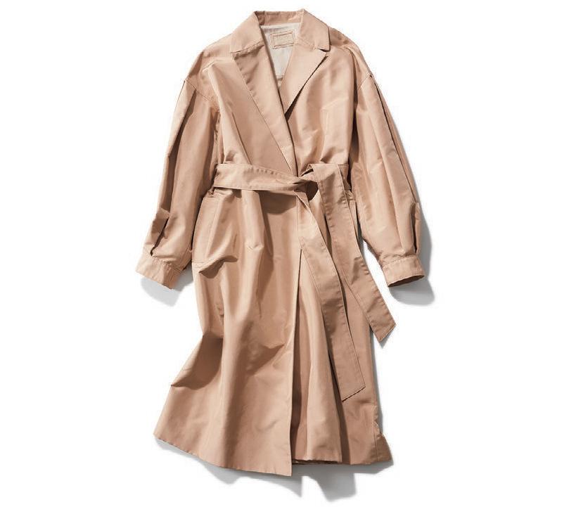 2019/03/coat01.jpg