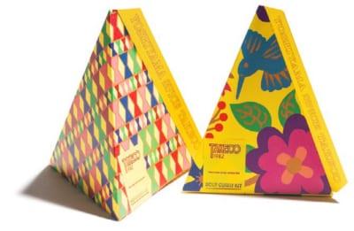 本格的なスパイスカレーが作れる「TAKECO1982」のカリーキットに注目