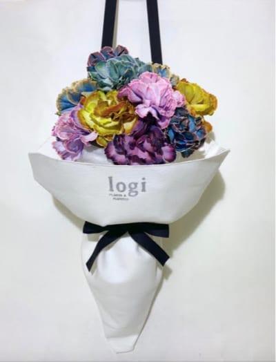 チームVERY愛用!母の日にセンスいい花束を贈りたいときの花屋5選