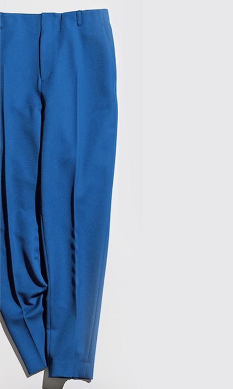 2019/05/pants01.jpg