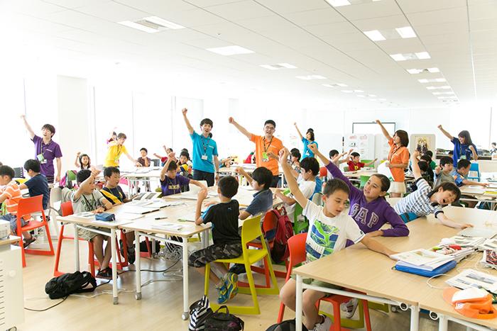 2019/06/Tech-Kids-School1.jpg