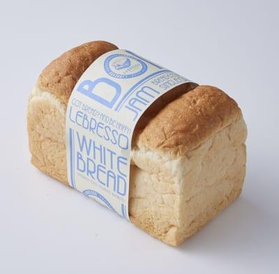 パン好き料理家&美食家がおすすめする絶品食パン5