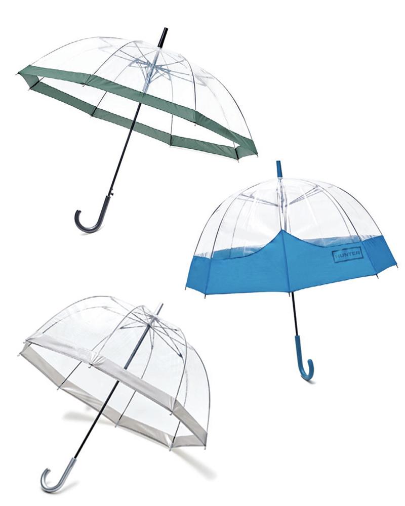 2019/07/umbrella.jpg
