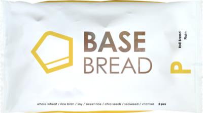おいしくて手軽な完全栄養食「BASE BREAD」のパンで夏バテのママを救いたい!