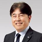 株式会社デンソー エアコン事業部 副事業部長 栗山 直久さん
