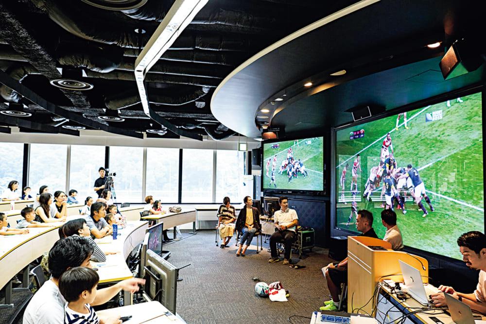 2019/08/rugby-keio01-1.jpg
