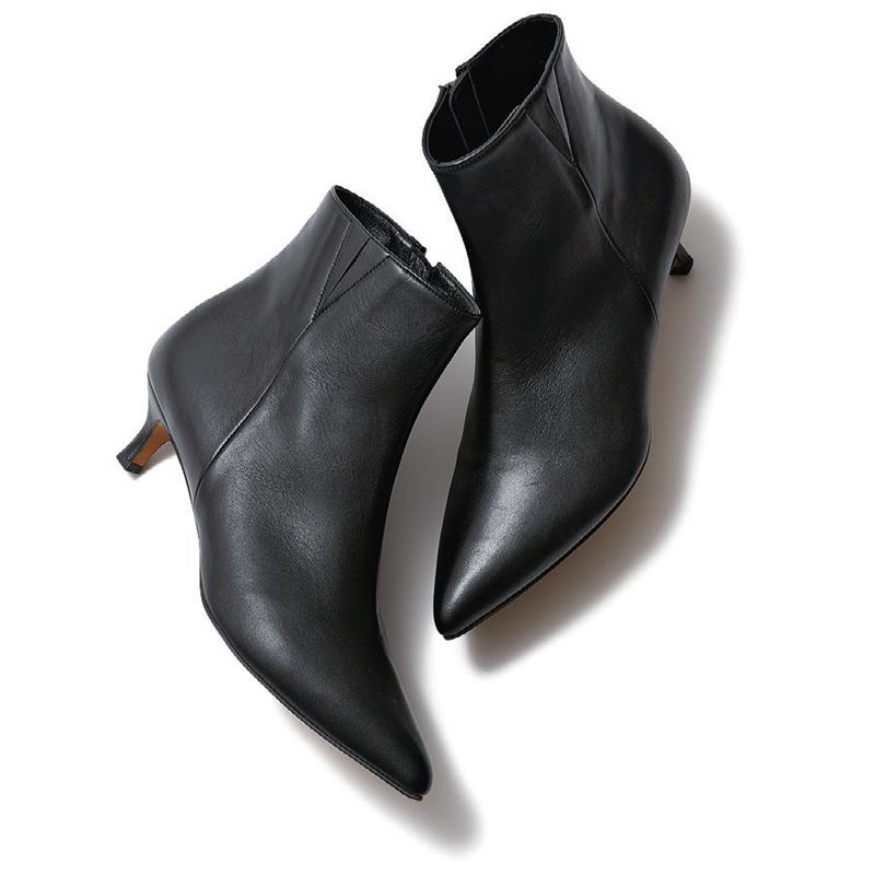 2019/09/boots02.jpg