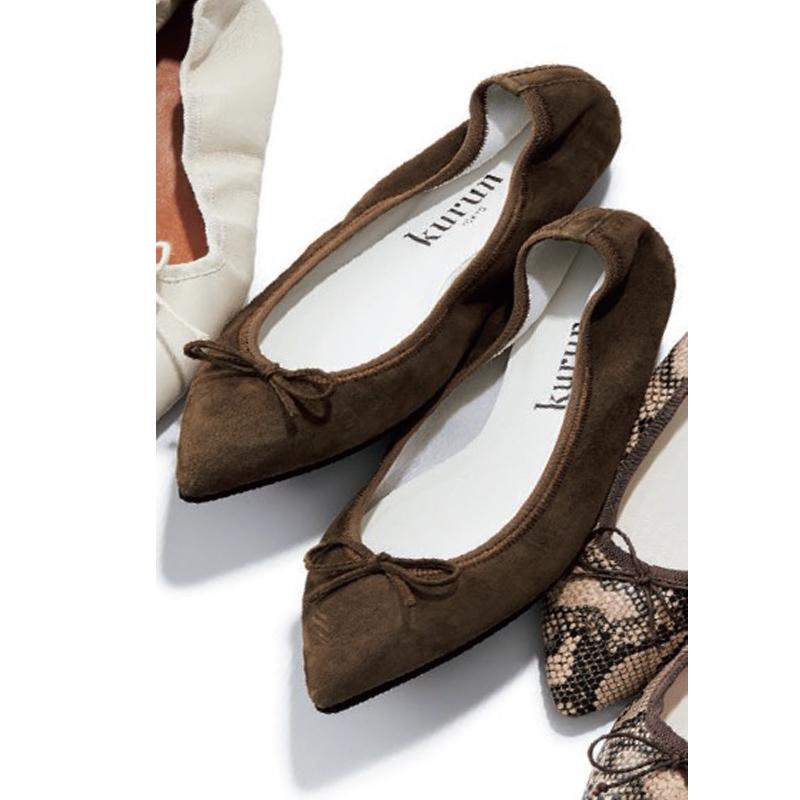 2019/09/shoes01.jpg