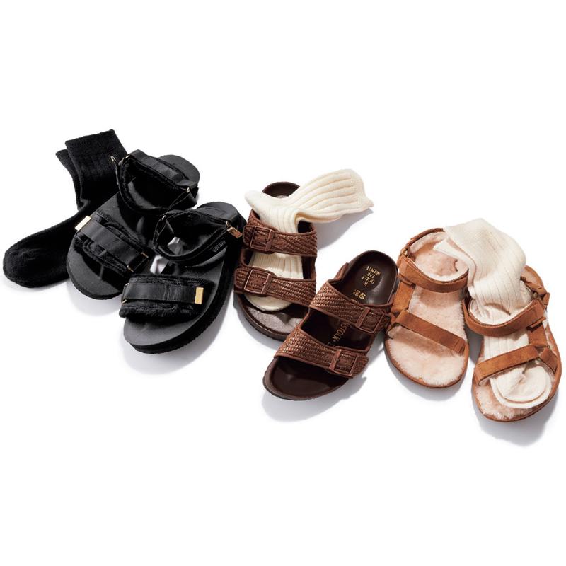 2019/09/shoes011.jpg