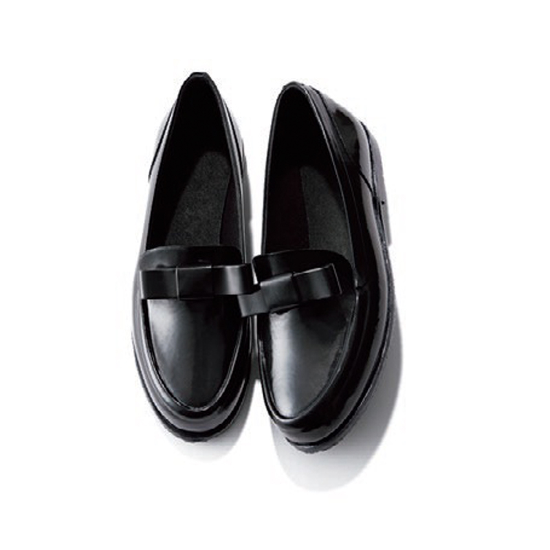 2019/09/shoes02.jpg