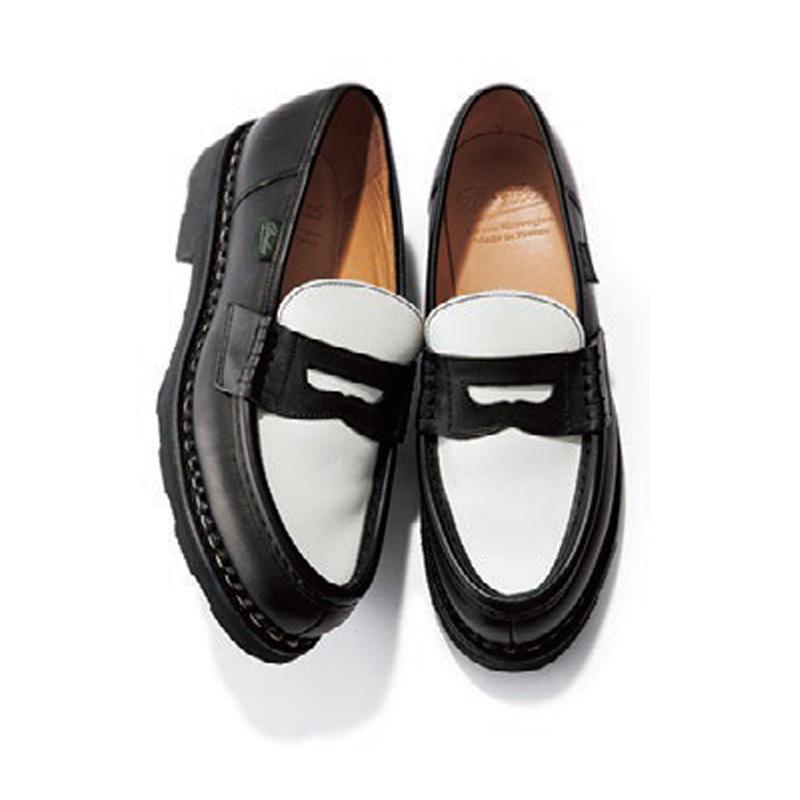 2019/09/shoes03.jpg