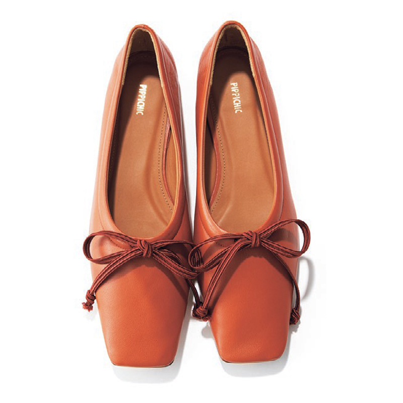 2019/09/shoes04.jpg