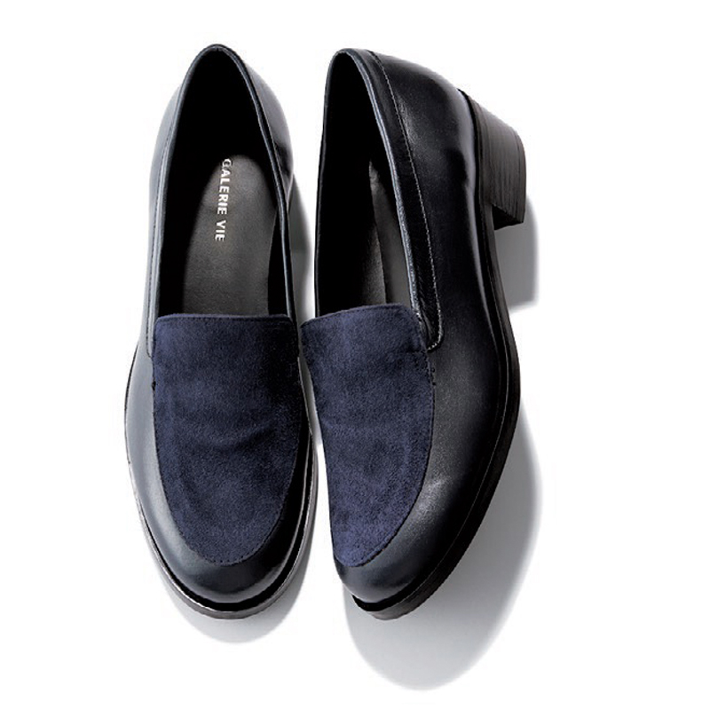 2019/09/shoes05.jpg