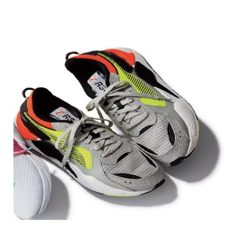 2019/09/shoes07.jpg