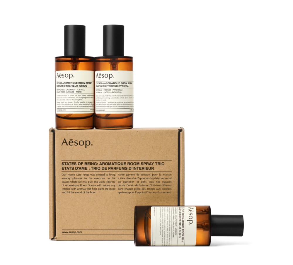 2019/10/Large-JPEG-Aesop-Kits-Aromatique-Room-Spray-Trio-with-Product-C.jpeg