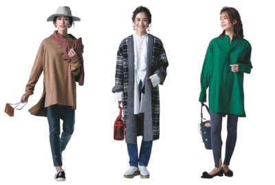 「今欲しい!」がkokode.jpで買える!VERY Shopping
