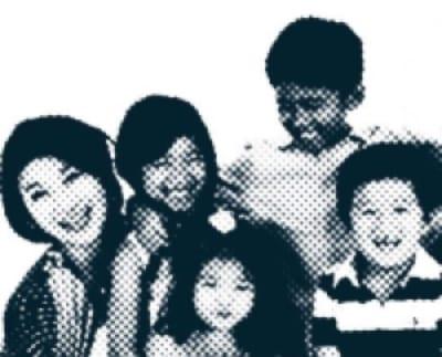 元NHK・青山祐子アナ 7年で4児出産も、復職せず退職した理由