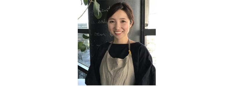 2019/10/nanako.jpg