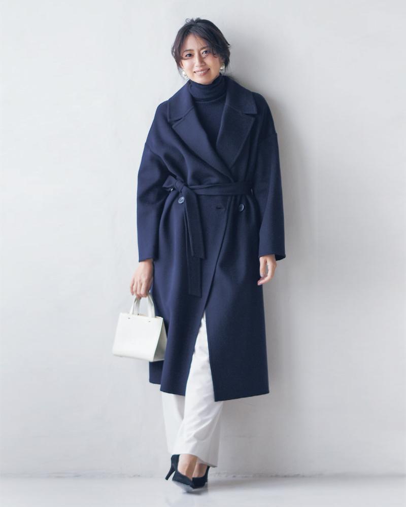 2019/11/coat01.jpg