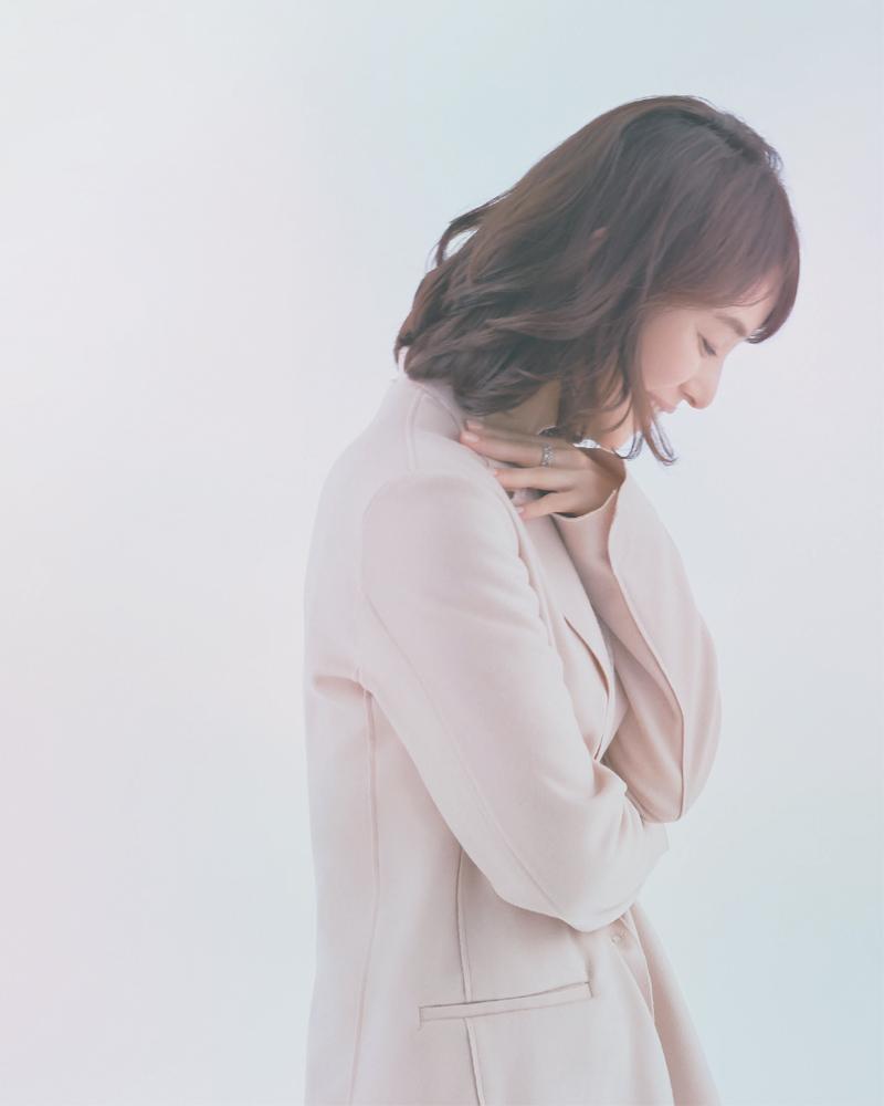 2019/11/ishida.jpg