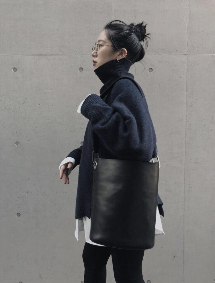 2019/11/kusanoIMG_2527.jpg