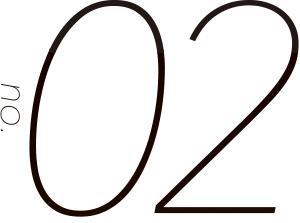 no.02