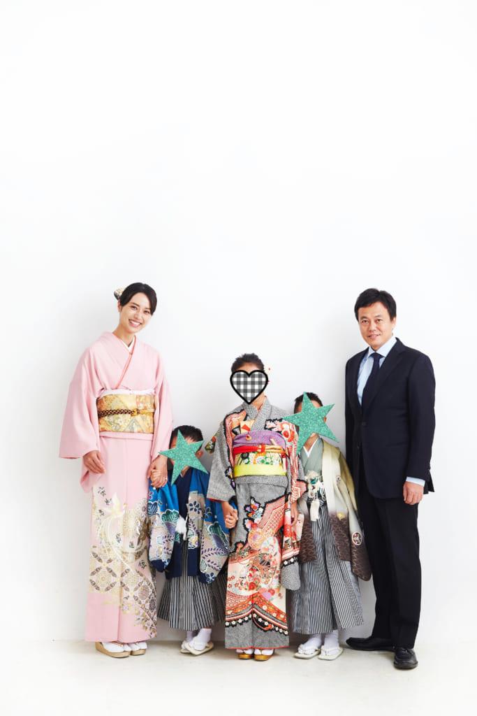 牧野紗弥の画像 p1_5