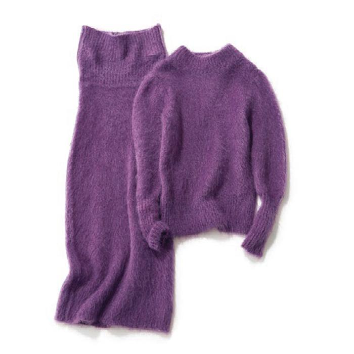 2019/12/knit05.jpg