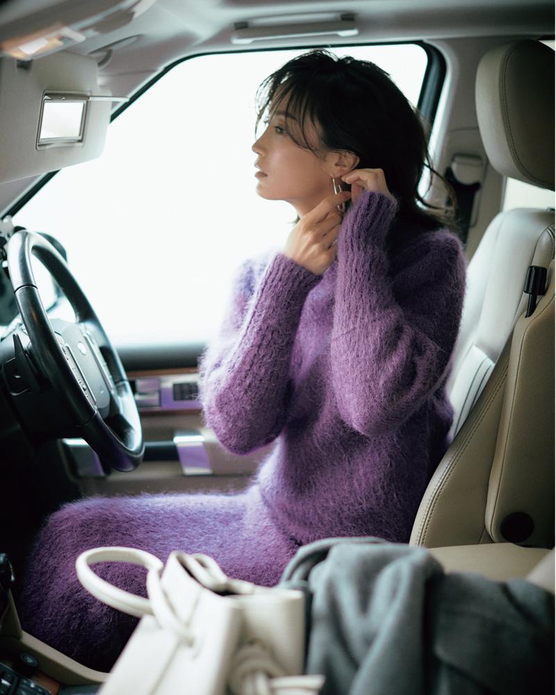 2019/12/knit06.jpg