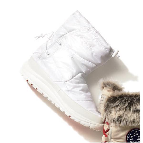 2019/12/snowboots01.jpg