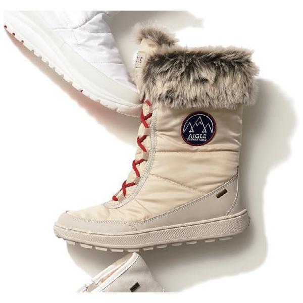 2019/12/snowboots02.jpg