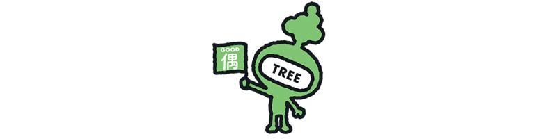 2019/12/tree_g.jpg
