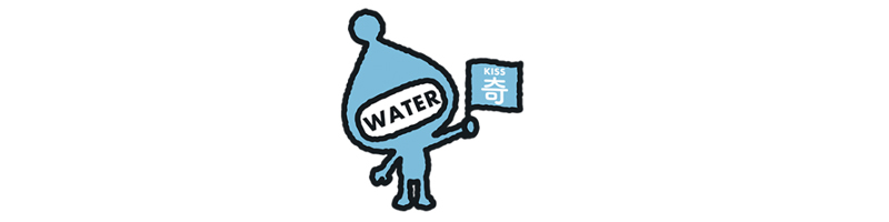 2019/12/water_k.jpg