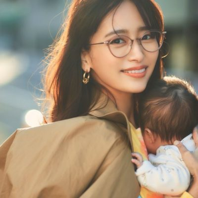近藤千尋さんが出産した病院名は?「涙あり、笑いありの第2子出産、無痛分娩」