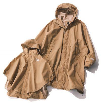 レインコートは?バッグは?靴は?雨の日のおでかけに効くママのための撥水&防水アイテム