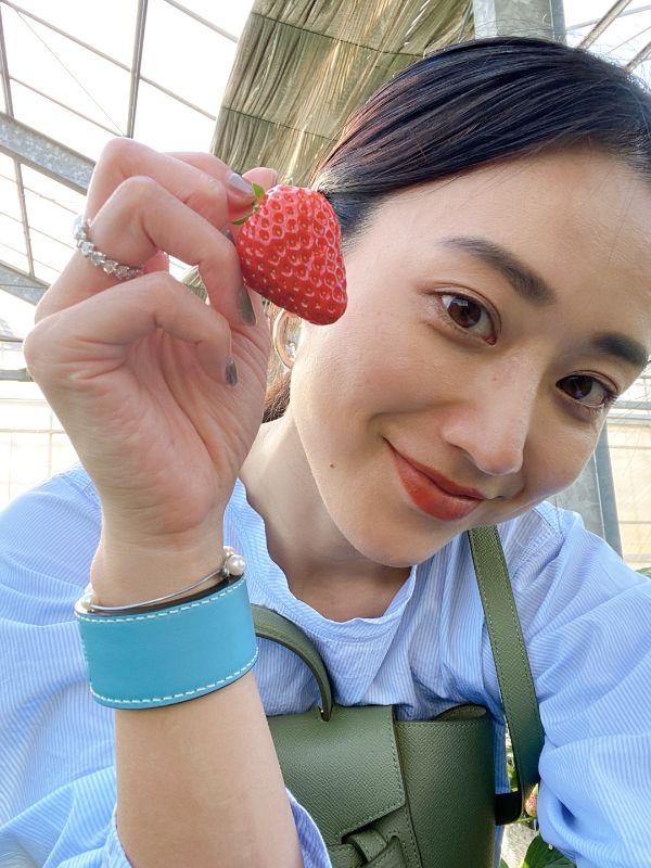 牧野紗弥の画像 p1_21