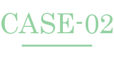 CASE-02